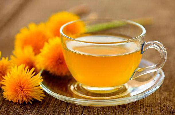 pitypang tea fogyás előnyei 9 trükk a gyors zsírégetéshez