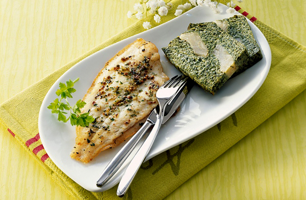 protein diéta vélemények 3 napos diéta