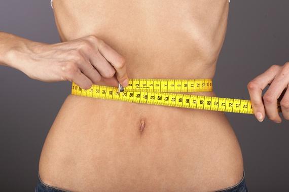 Ha az oldalon jobbra található BMI-kalkulátorba beírod a súlyodat és a magasságodat, és az eredmény egy 19 alatti szám, akkor az alultápláltságot jelent. Ez lehet egy betegség tünete, okozhatja az elégtelen mennyiségű tápanyag vagy az anorexiás mértékű fogyókúrázás. Amennyiben ez az állapot tartósan fennáll, és elmúltál már 18 éves, keresd fel az orvosod!