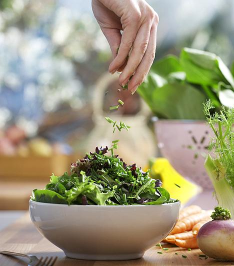 100% -ban hatékony diéta a gyors és gyors fogyáshoz 2 hét