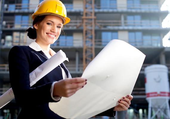 A mérnökök sem kivételek, az ülőmunka miatt 56%-uk elhízott.