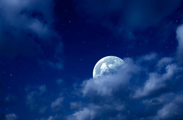 fogyás varázslat fogyó hold)