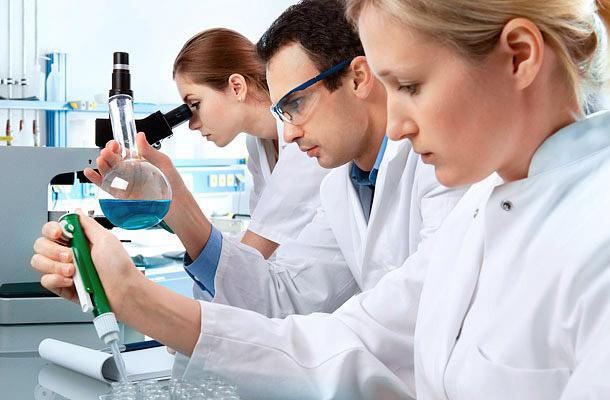 Laborkisokos – Mit mutat a vérképünk? Fogyás laboratórium