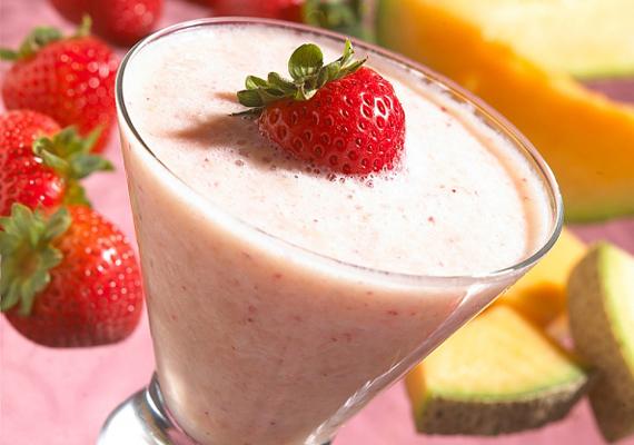 A savót már az ókorban is emésztéskönnyítőként használták, a benne lévő fehérje pedig a zsírbontó folyamatok fontos hozzávalója. Ízesítheted is.