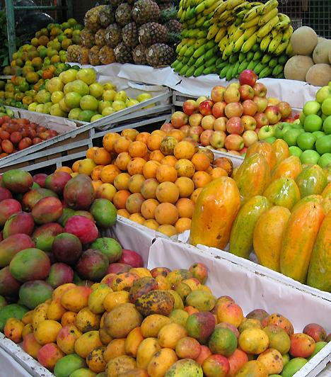 Trópusi turmixfél bögre mangó és avokádófél bögre mangólé1 dl zsírszegény joghurt1 evőkanál zöldcitromléTurmixold össze a hozzávalókat. Töltsd az italt hosszúkás pohárba, majd díszítsd mangószelettel és zöldcitromkarikával.