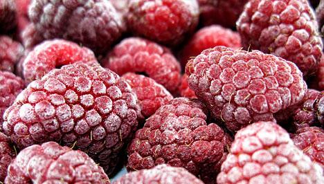 6 zsírolvasztó negatív kalóriás étel - Fogyókúra - Femina
