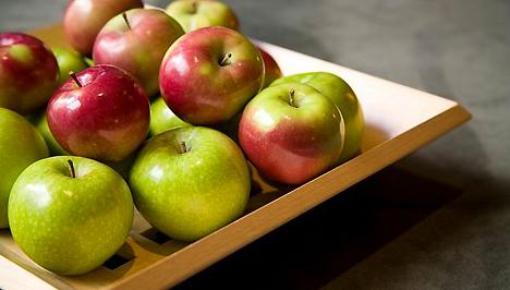 méregtelenítés alma alól giardia gömbféreg és pinwormok