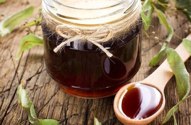fahéj és méz tea a fogyáshoz