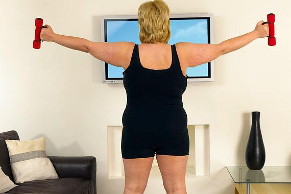 Ha a tested zömök, végtagjaid pedig vékonyak, valószínűleg hajlamod van a hízékonyságra. Próbáld ki az ázsiai diéta elefánt típusnak ajánlott étrendjét.