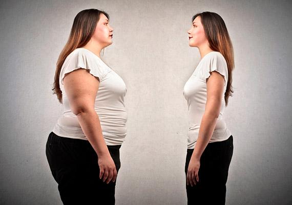 Az előtte-utána képek olyan motivációt szolgáltatnak a fogyáshoz, amit nem lehet megunni. Nézd meg például ezeket a képeket!