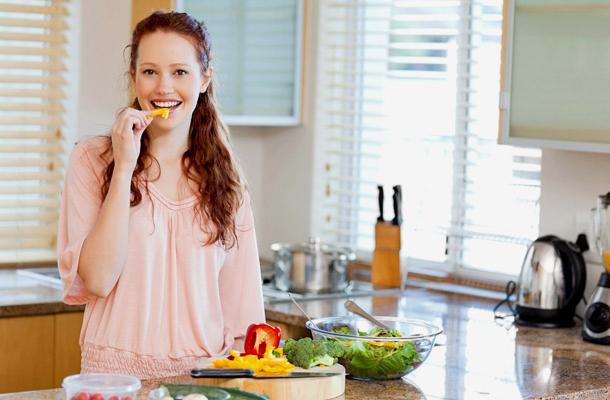fogyás kalória csökkentéssel fogyókúrát segítő teák