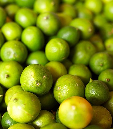 Citrusdiéta  Az emésztésjavító, anyagcsere-pörgető és immunerősítő citrusokra építő villámdiéta egész évben hatékony segítséget jelent. Amellett, hogy elősegíti a súlycsökkenést, télen a betegségektől óv meg, míg nyáron felfrissíti tested.