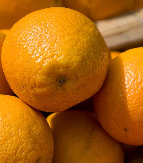 Los Angeles diéta  Az amerikai orvosok által kidolgozott mintaétrend könnyű ételeket tartalmaz, melyek révén felfrissíti szervezeted, az emésztőrendszer tehermentesítése révén pedig felgyorsítja az anyagcserét.  Kapcsolódó cikk: Los Angeles-diéta »