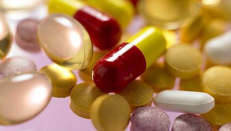 gyógyszerek, hogy gyorsan fogyjon)