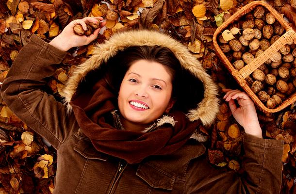 legjobb évszak a fogyáshoz hogyan lehet elveszíteni a makacs hasi zsírt
