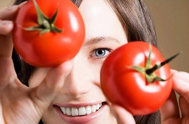 paradicsomlé fogyókúra a diéta alapjai