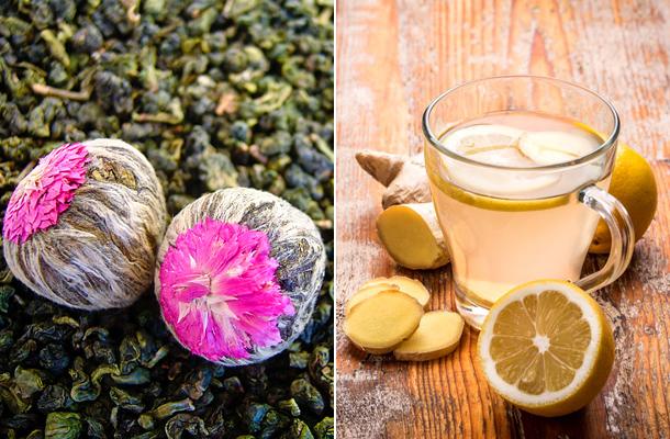salaktalanító tea fogyás tízórai ötletek diéta