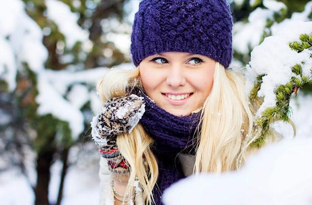 ismerd skandináv nők)