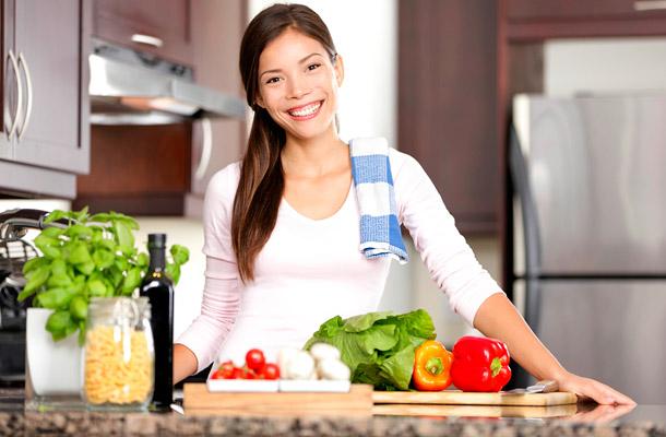 zsírégető ember szakács makroelem-százalék a súlycsökkenés női
