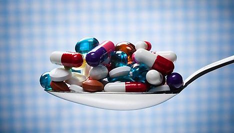 tabletták, hogy ne éhes és fogyni