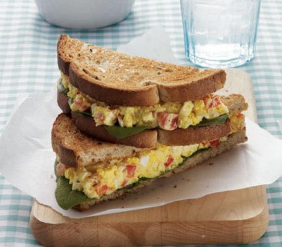 Melyek a legjobb diétás reggeli recept ötletek – és miért?