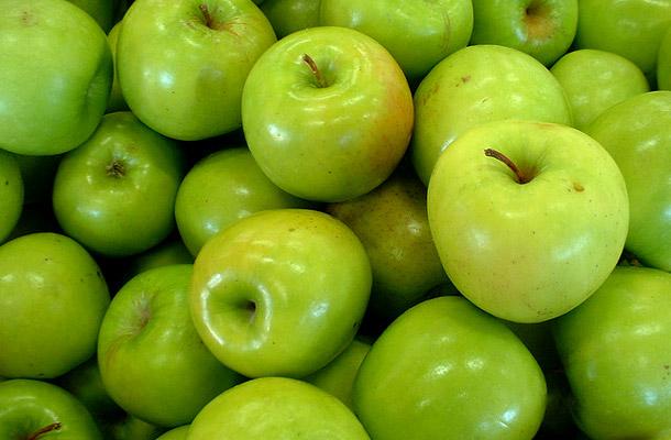 méregtelenítés alma alól