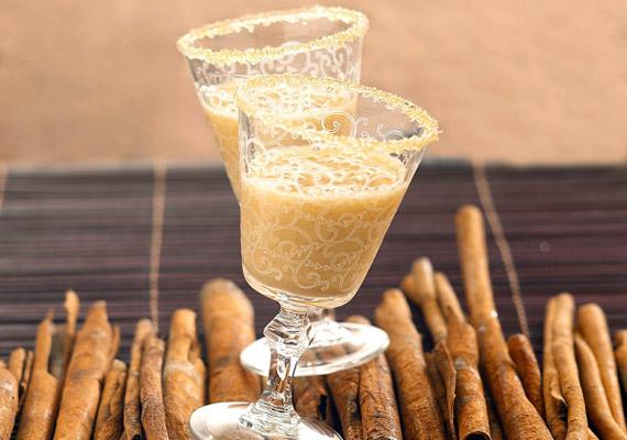 zsírégető sütik danette lehet tippek a hasi zsír gyors égetéséről