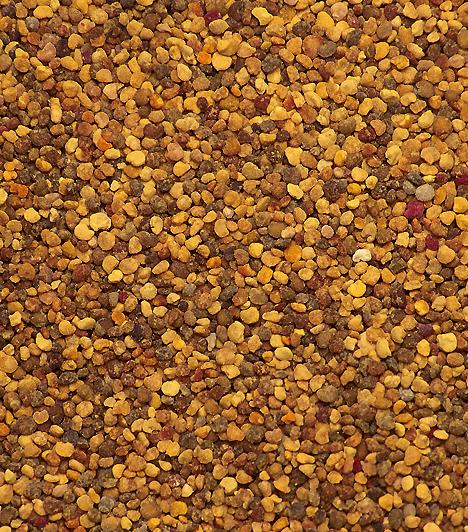 MustármagA mustárfű magjából készült fűszert szinte bármilyen ételhez adhatod, de méregtelenítő kúrák során önmagában is fogyaszthatod - naponta egy-két kávéskanállal. Tisztító hatásán túl az emésztést is segíti, javítja az anyagcserét, és a szívproblémák tüneteit is enyhíti.