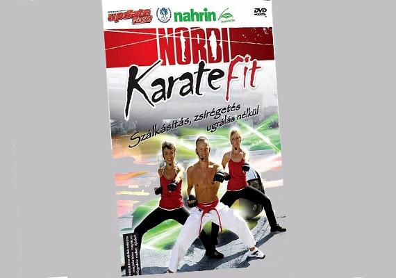 Melyik fitness dvdt válass | nlc