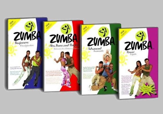 A legjobb jóga DVD-k listája kezdőknek/fogyáshoz/hátfájáshoz tesztelve
