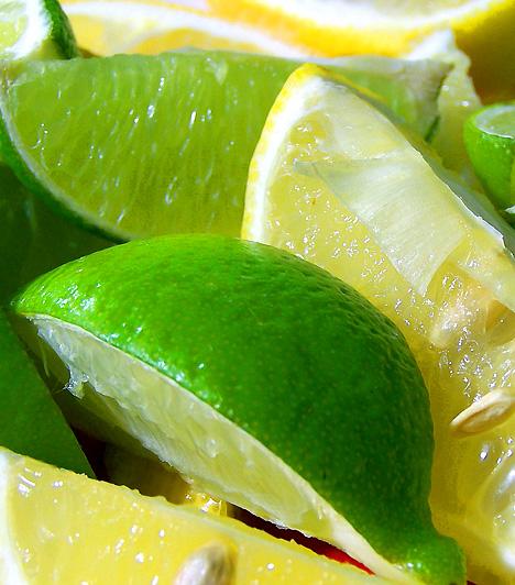 CitromMagas C-vitamin-tartalma révén serkenti az anyagcsere-működést, gyümölcssav-tartalma javítja az emésztést, fogyasztásával emellett koleszterinszintedet is csökkentheted. A citrom mindemellett hatásos vízhajtó, így a kellemetlen puffadástól és a végtagduzzadástól is megszabadulhatsz segítségével.