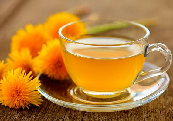 győzelem zsírégető fogyókúrás tea fogyhatsz csak súlycsinálással