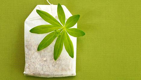 biguerlai fogyókúrás tea előnyei