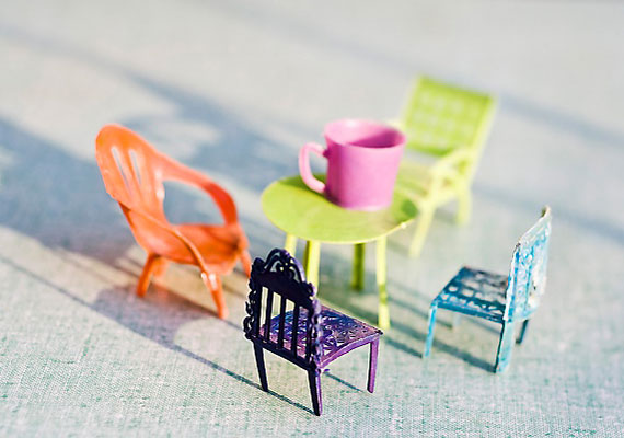 A kicsik gyakran félrenyelik vagy belélegzik az apróbb játékokat, illetve azok egyes elemeit.