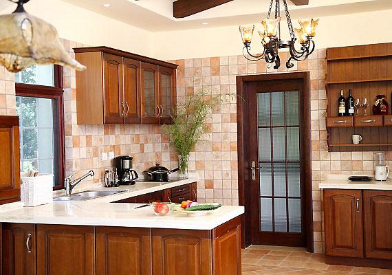 A konyhában könnyen megtelepszik liszteriózis baktériuma, ami vetélést, magzati elhalást és koraszülést okozhat.