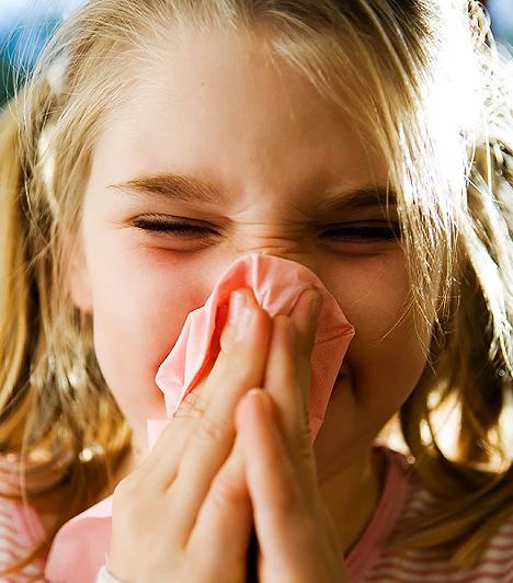 KlímabetegségekA klimatizálás sok probléma kiváltója lehet kisgyerekeknél. Enyhébb esetekben csak meghűlést, az érzékenyebbeknél pedig szem- és fülgyulladást okozhat. Ám a nem rendszeresen tisztított klímaberendezésekben gombák és baktériumok is előfordulhatnak, melyek súlyosabb betegségeket is okozhatnak a tüdőbe jutva. Az egyik ilyen a legionella fertőzés, mely hasonló tünetekkel jár, mint az influenza. Elsősorban a csepptálcát használó klímamasinák jelentenek kockázatot, melyekben elszaporodhatnak a baktériumok. Ha nagyobb utazások után mindig ágynak esik a gyerek, érdemes kitisztíttatni az autó légkondicionálóját.