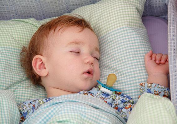 Este van már, alkonyul, nyuszi füle lekonyul. Dorombol a kiscica, aludj te is, kisbaba!