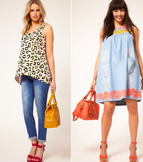 Színes táskák  A colorful trend színpompás táskákkal telítette a kínálatot, melyek közül olcsóbbakat is kifoghatsz. Ha imádod a vidám stílusokat, de az alakod stopot mond az élénk ruháknak, akkor a táskáddal vagy cipőddel csempészheted be legegyszerűbben a divatszíneket az öltözékedbe.