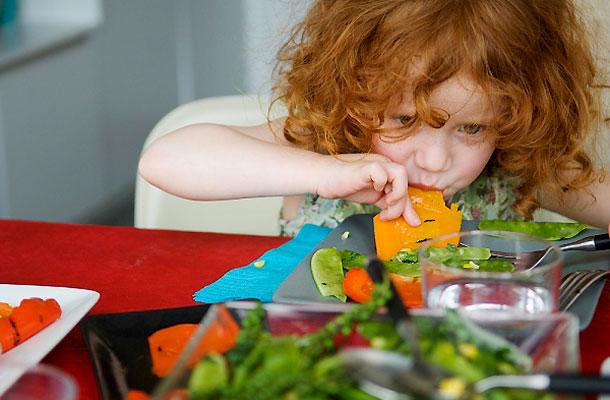 A gyermekek férgek székrekedést okozhatnak Recept nélküli féreghajtó embereknek