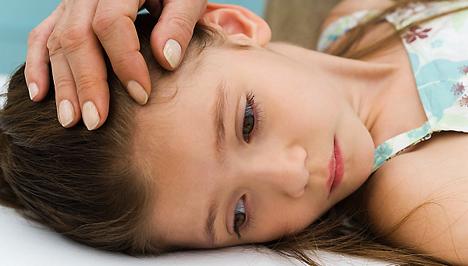 a vakbélgyulladás pszichológiai okai gyermekeknél felnőtteknél a helminthiasis kezelésének rendje