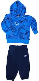 Nike 10 490 Ft