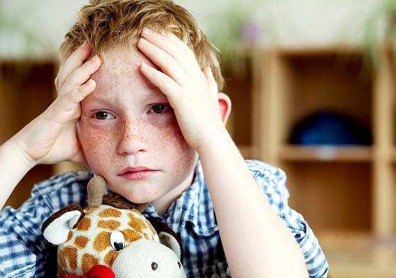 A kutatások szerint a különféle lelki traumák, sokkhelyzetek, szélsőséges stresszhelyzetek is kialakíthatják az allergiát, illetve fokozhatják a kialakulás kockázatát.