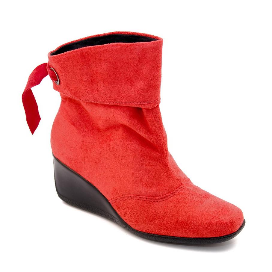 Cipőpláza 8600 forint