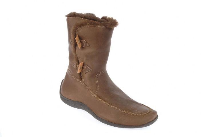 Cipőexpress 9995 forint
