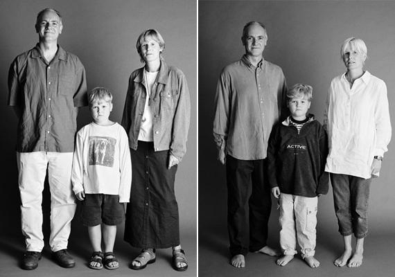 1997, 1998