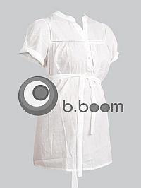 B.Boom 4490 Ft