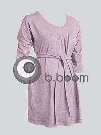 B.Boom 4990 Ft