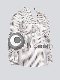 B.Boom 8990 Ft