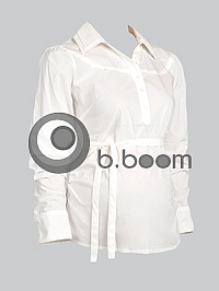 B.Boom 9490 Ft