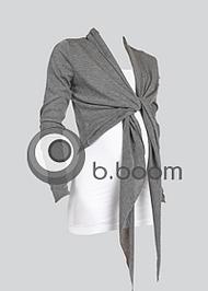 B.Boom 5990 Ft